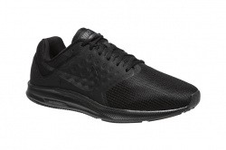 Кроссовки Nike Men's Nike Downshifter 7 852459-001