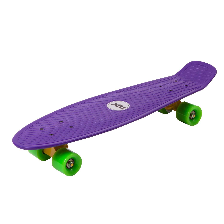 картинки маленький скейт легко растягивается