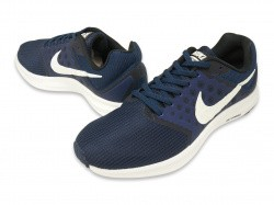 Кроссовки Nike Men's Nike Downshifter 7 852459-400
